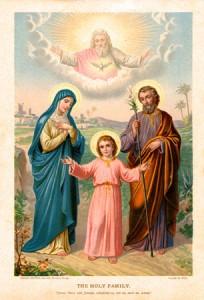 holy-family_306_450