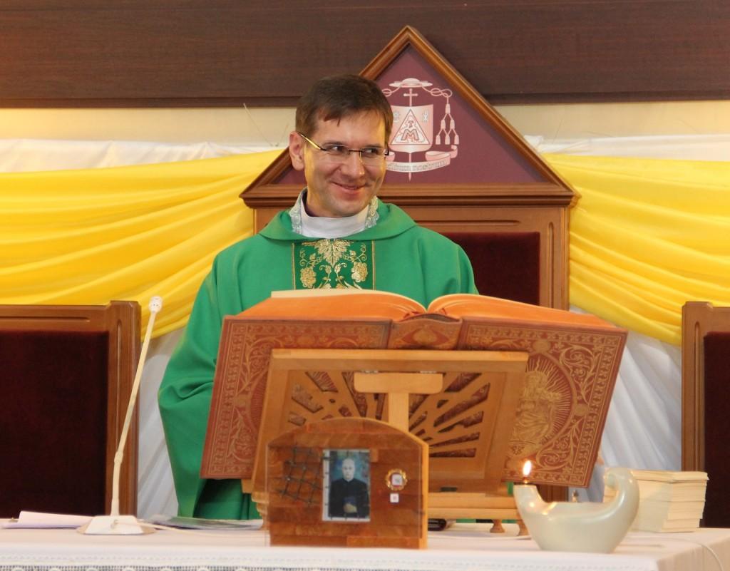 Монсеньйор Пйотр Тарнавскі (1)