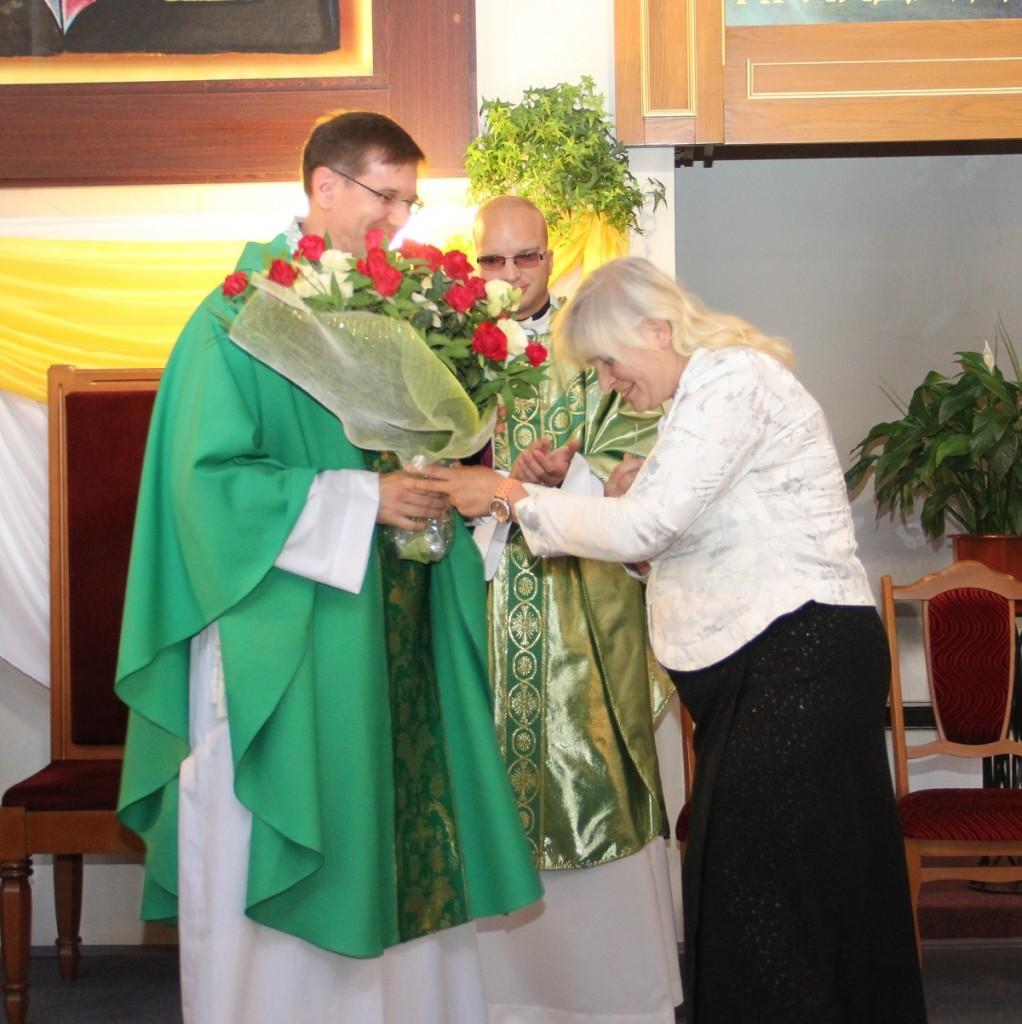 Монсеньйор Пйотр Тарнавскі (2)