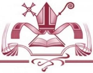 konferencia_episkopov
