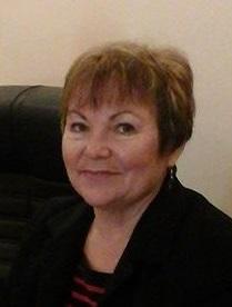 Гєня Самборська