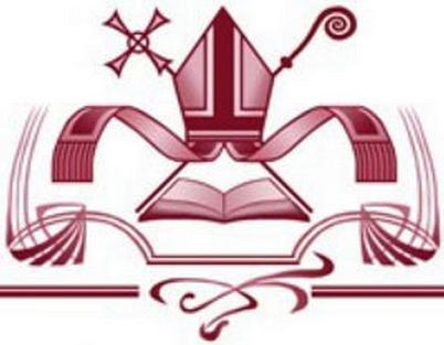 Звернення Конференції Римсько-Католицьких Єпископів України про спільну міжконфесійну ходу на захист прав дітей і сім'ї.